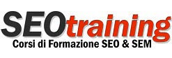 11 MAGGIO  - SEO TRAINING SUMMIT